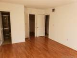 8950 69th Ct - Photo 13