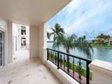 2428 Fisher Island Dr - Photo 2