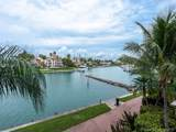 2428 Fisher Island Dr - Photo 3