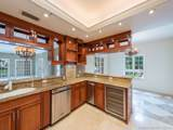 2428 Fisher Island Dr - Photo 8