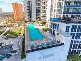 16001 Collins Ave - Photo 3