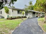 16898 2nd Ave - Photo 6