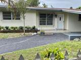 16898 2nd Ave - Photo 7