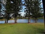 3777 Cocoplum Circle - Photo 48