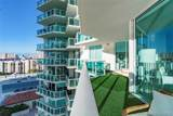 250 Sunny Isles Blvd - Photo 20