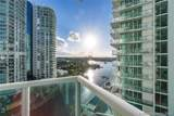250 Sunny Isles Blvd - Photo 21