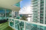 250 Sunny Isles Blvd - Photo 22