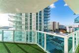 250 Sunny Isles Blvd - Photo 23