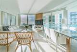 250 Sunny Isles Blvd - Photo 30