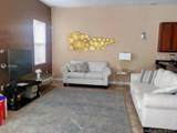 3080 44th St - Photo 8
