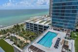 6801 Collins Ave. - Photo 17
