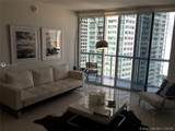 485 Brickell Ave - Photo 9