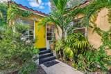 10400 Miami Ave - Photo 20