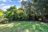 10400 Miami Ave - Photo 30