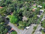 10400 Miami Ave - Photo 33