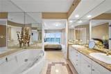 19333 Collins Ave - Photo 18