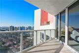 19333 Collins Ave - Photo 22