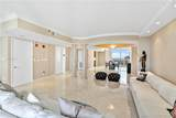 19333 Collins Ave - Photo 6