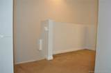 471 21st Ave - Photo 25