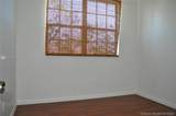 471 21st Ave - Photo 26