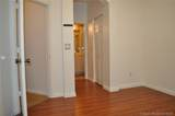 471 21st Ave - Photo 28