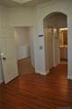 471 21st Ave - Photo 29