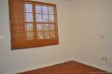471 21st Ave - Photo 30