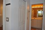471 21st Ave - Photo 31