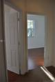 471 21st Ave - Photo 33