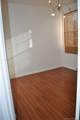 471 21st Ave - Photo 34