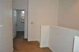 471 21st Ave - Photo 38