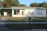1766 34th Ave - Photo 1
