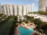 19380 Collins Ave - Photo 17