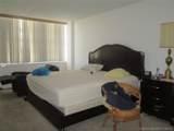 18031 Biscayne Blvd - Photo 14