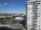 18031 Biscayne Blvd - Photo 16