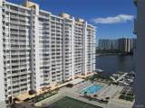 18031 Biscayne Blvd - Photo 19