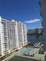 18031 Biscayne Blvd - Photo 20