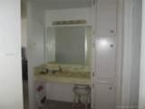 18031 Biscayne Blvd - Photo 22