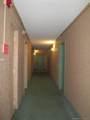 18031 Biscayne Blvd - Photo 26