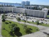 18031 Biscayne Blvd - Photo 3