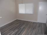 2815 33rd Ave - Photo 10