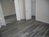 2815 33rd Ave - Photo 11