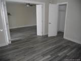 2815 33rd Ave - Photo 12