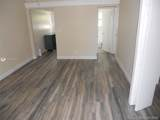 2815 33rd Ave - Photo 13