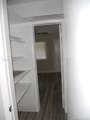 2815 33rd Ave - Photo 14