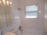 2815 33rd Ave - Photo 16