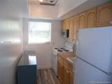 2815 33rd Ave - Photo 5