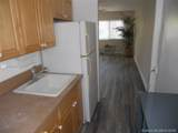 2815 33rd Ave - Photo 6