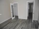2815 33rd Ave - Photo 9
