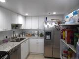 20505 Country Club Dr - Photo 15